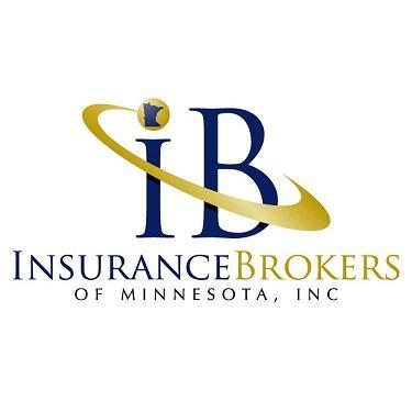 Insurance Brokers MN Inc - Lino Lakes - Hugo - Lino Lakes, MN - Insurance Agents