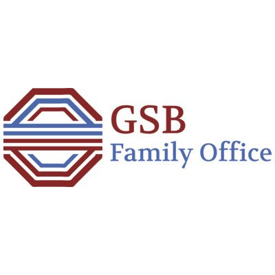 Gill, Sidhu and Bendary Family Office's Emancipation Financial, LLC