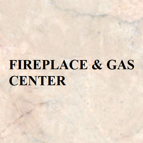 Fireplace & Gas Center
