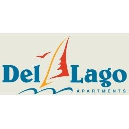 Del Lago Apartments