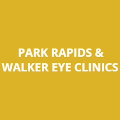 Park Rapids Walker Eye Clinic - Park Rapids, MN 56470 - (218)732-3389 | ShowMeLocal.com