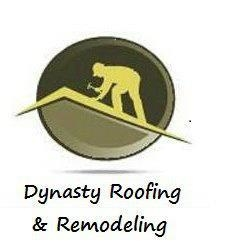 Dynasty Roofing & Remodeling - classified ad