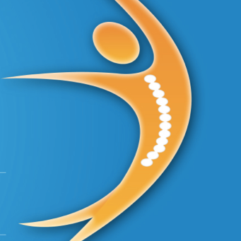 South County Spine Care