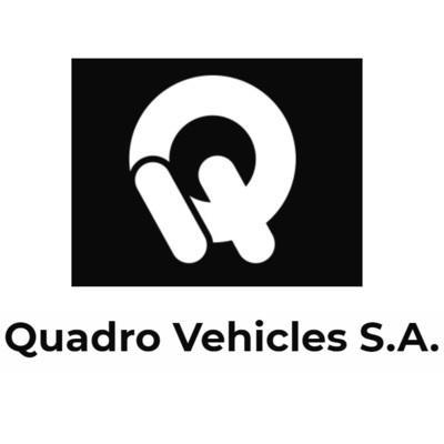 Quadro Vehicles Italia S.r.l.