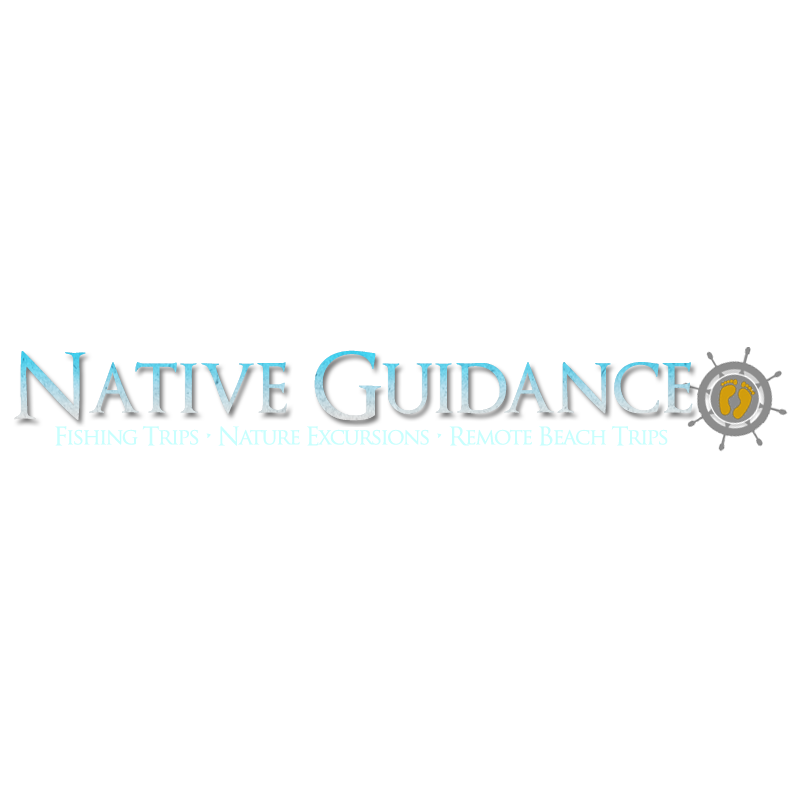 Native Guidance - Key West, FL - Fishing Tackle & Supplies