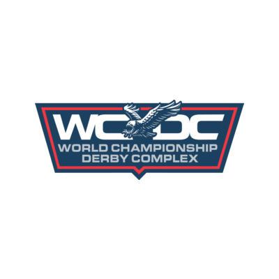 World Championship Derby Complex