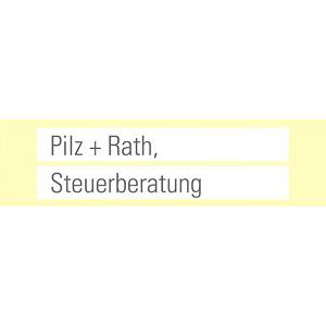 Pilz + Rath Steuer- u Wirtschaftsberatungs GmbH & Co KG