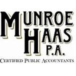 Munroe Haas PA