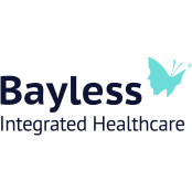 Bayless Integrated Healthcare, Bella Vista Therapeutic Wellness