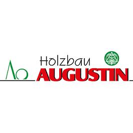 Holzbau Augustin GmbH