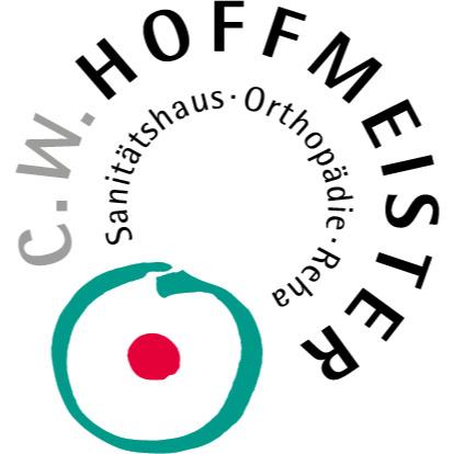 Bild zu Sanitätshaus C. W. Hoffmeister in Braunschweig