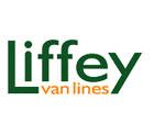 Liffey Van Lines