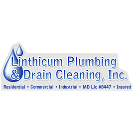 Linthicum Plumbing & Drain Cleaning Inc