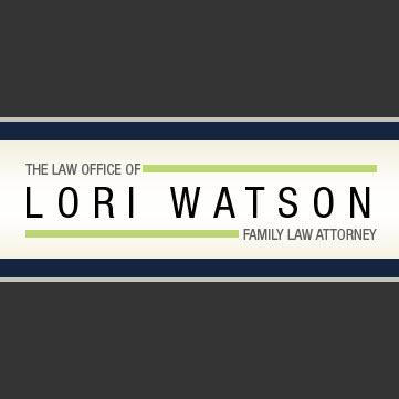 Law Office of Lori Watson