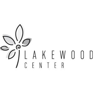 Lakewood Center