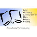 Adult Learning Association of Cape Breton County