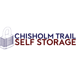 Chisholm Trail Self Storage