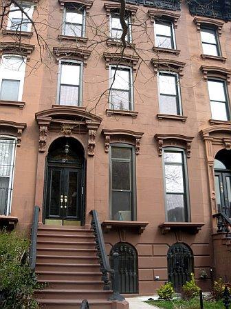 Prestige Builders NYC