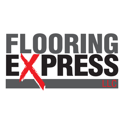Flooring Express, LLC