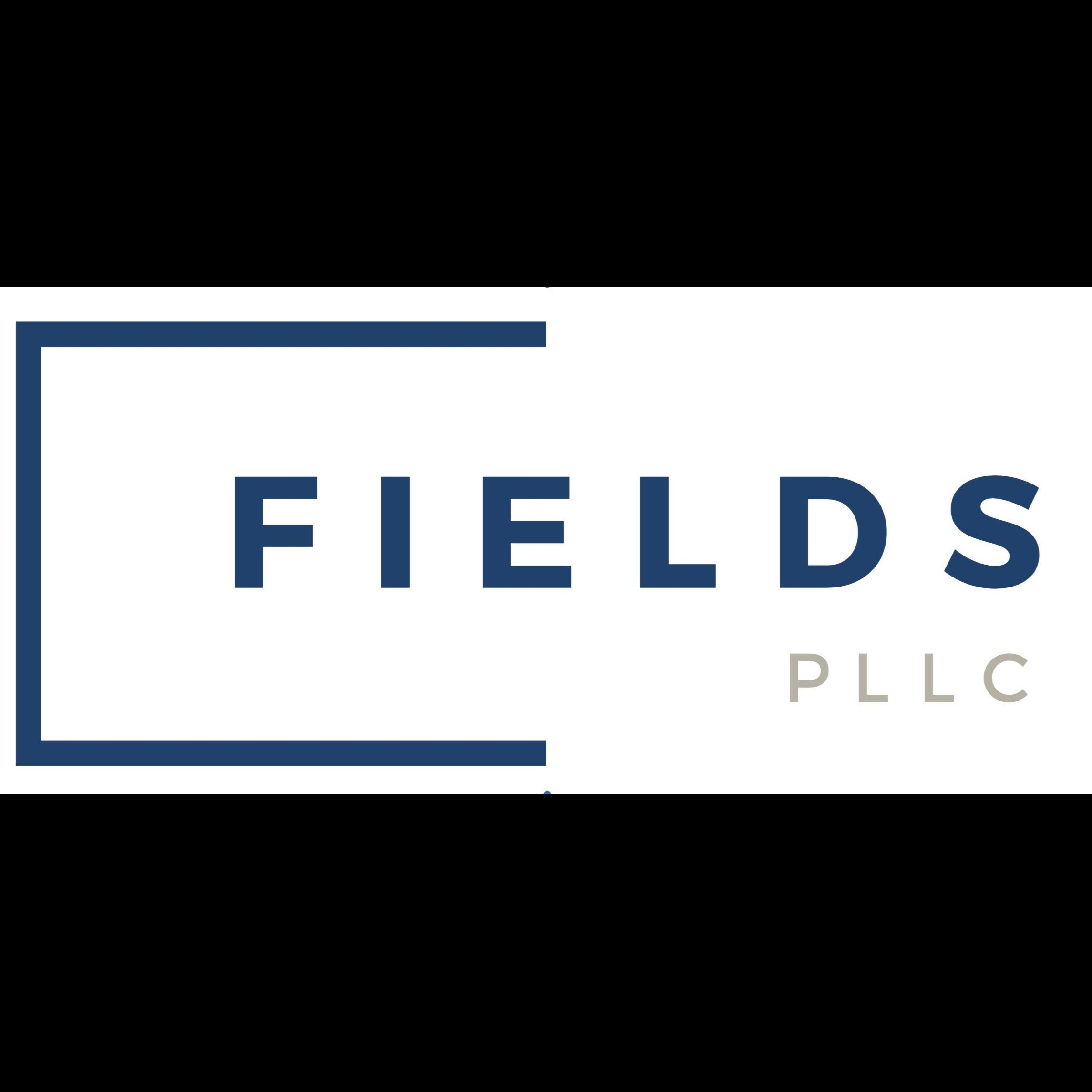 Fields PLLC