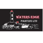 Waters Edge Painting Ltd