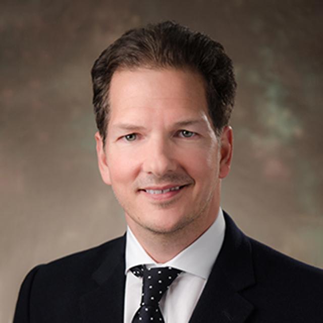 Christopher Ames, MD Neurological Surgery