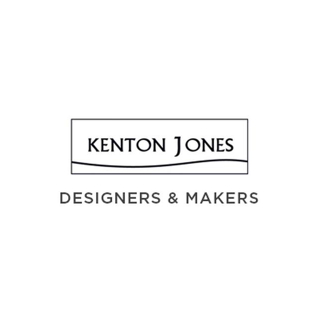 Kenton Jones - Welshpool, Powys SY21 7BE - 01938 558808 | ShowMeLocal.com