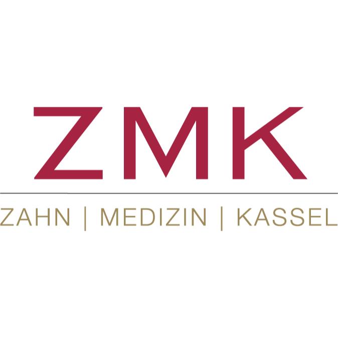 Bild zu Zahnarzt Niestetal - Sandershausen - Zahnmedizinisches Versorgungszentrum ZMK GmbH in Niestetal