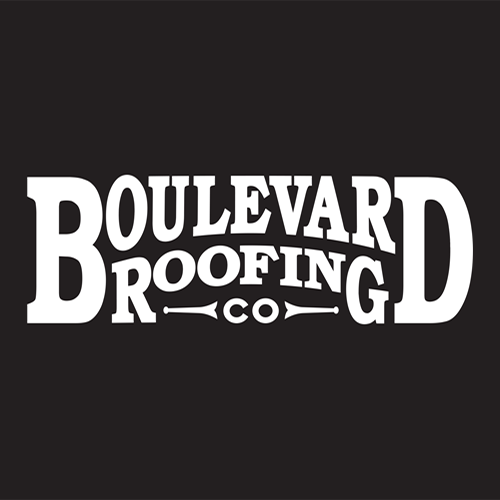 Boulevard Roofing Co