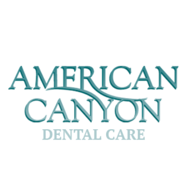 American Canyon Dental Care - American Canyon, CA - Dentists & Dental Services