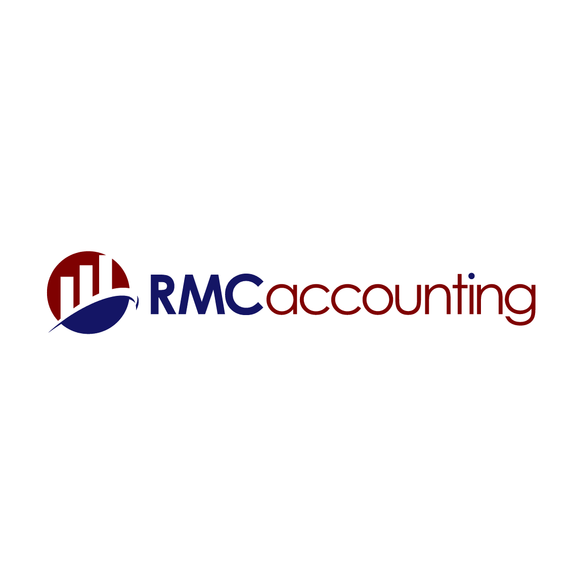 RMC Accounting Limited - Wisbech, Cambridgeshire  - 01945 232004 | ShowMeLocal.com