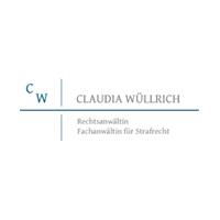 Bild zu Rechtsanwältin Claudia Wüllrich in München