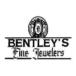 Bentley's Fine Jewelers