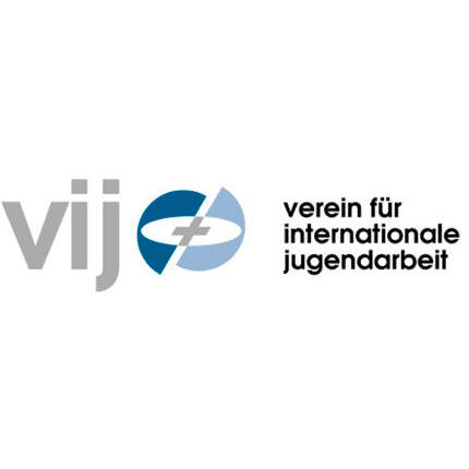Verein für Internationale Jugendarbeit Ortsverein Nürnberg e.V.