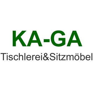 KA-GA Tischlerei & Küchenstudio Markus Gansch