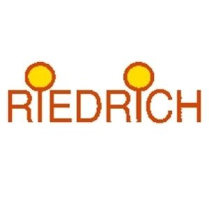 Bild zu RIEDRICH Facility-Management GmbH in Falkensee