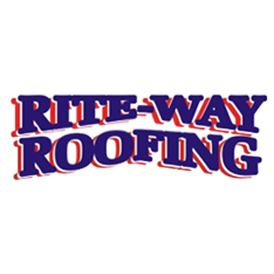 Rite Way Roofing