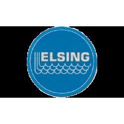 Elsing Pump Services Inc