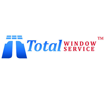 Total Window Service NY