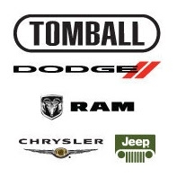 Tomball Dodge Chrysler Jeep - Tomball, TX - Auto Dealers