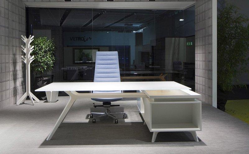 Commercio di mobili per ufficio a roma questa ricerca for Frisetti arredamenti