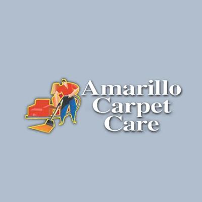 Amarillo Carpet Care 1