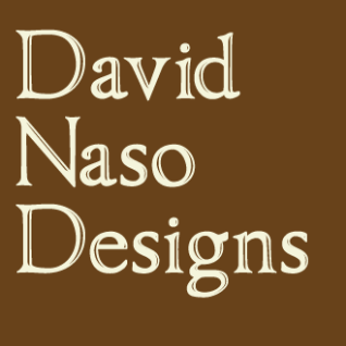 David Naso Designs - Iowa City, IA - Custom Furniture Builders
