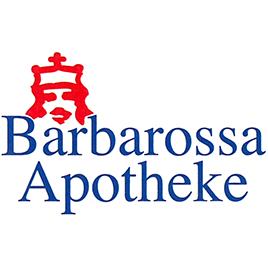 Bild zu Barbarossa-Apotheke in Würselen