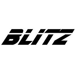 Blitz Paintball
