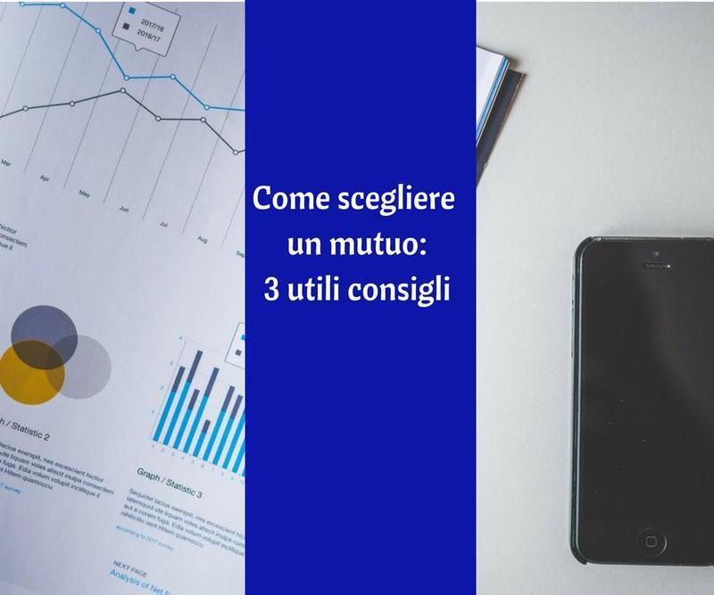 Kiron Agenzia Cagliari