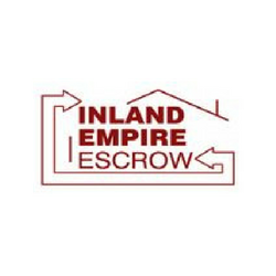 Inland Empire Escrow - 16 Photos - Mortgage Brokers - Chino, CA - Reviews - Kudzu.com
