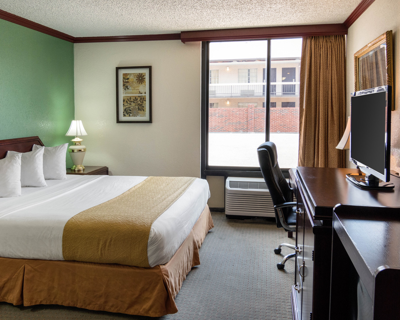 Quality Inn Shreveport Louisiana La Localdatabase Com