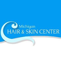 Michigan Hair & Skin Center