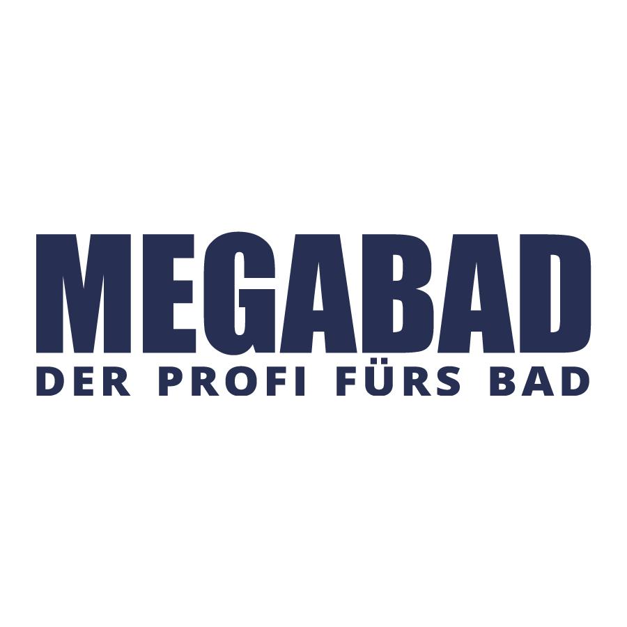 Bild zu MEGABAD Store Köln in Köln